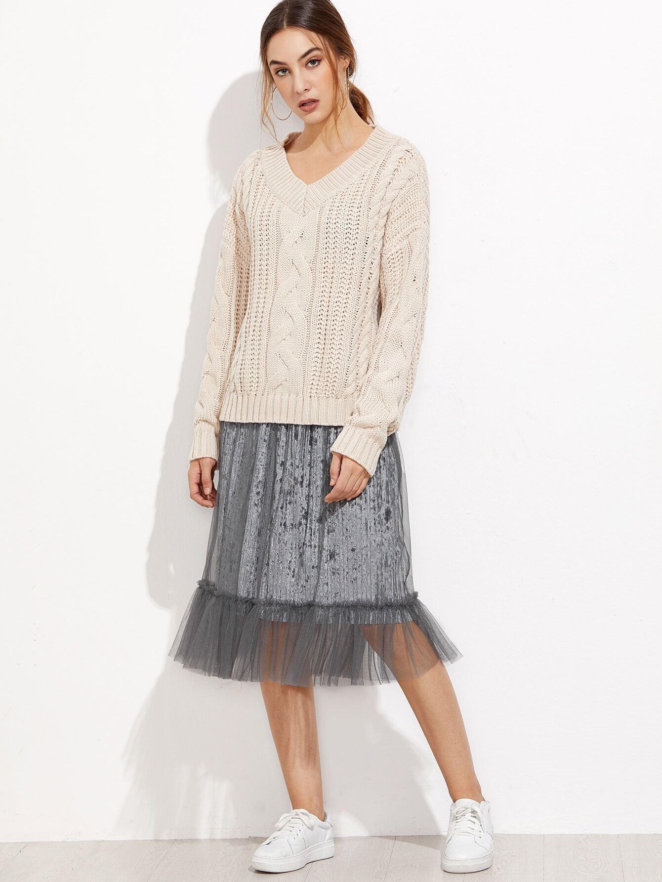 skirt161101101_2