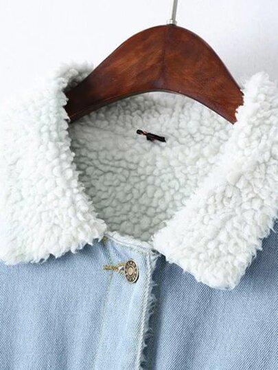 jacket161111201_1