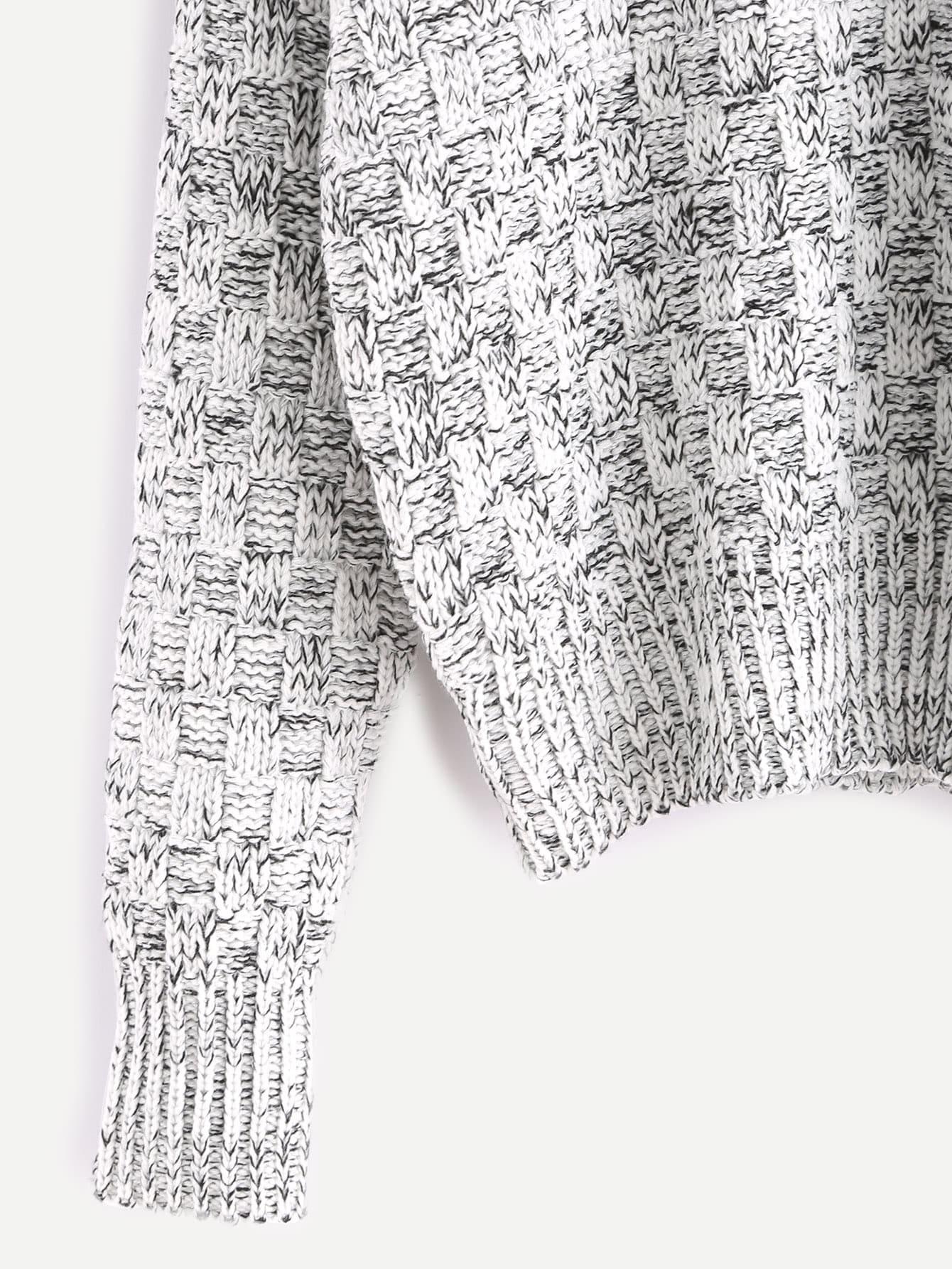 sweater161124452_2