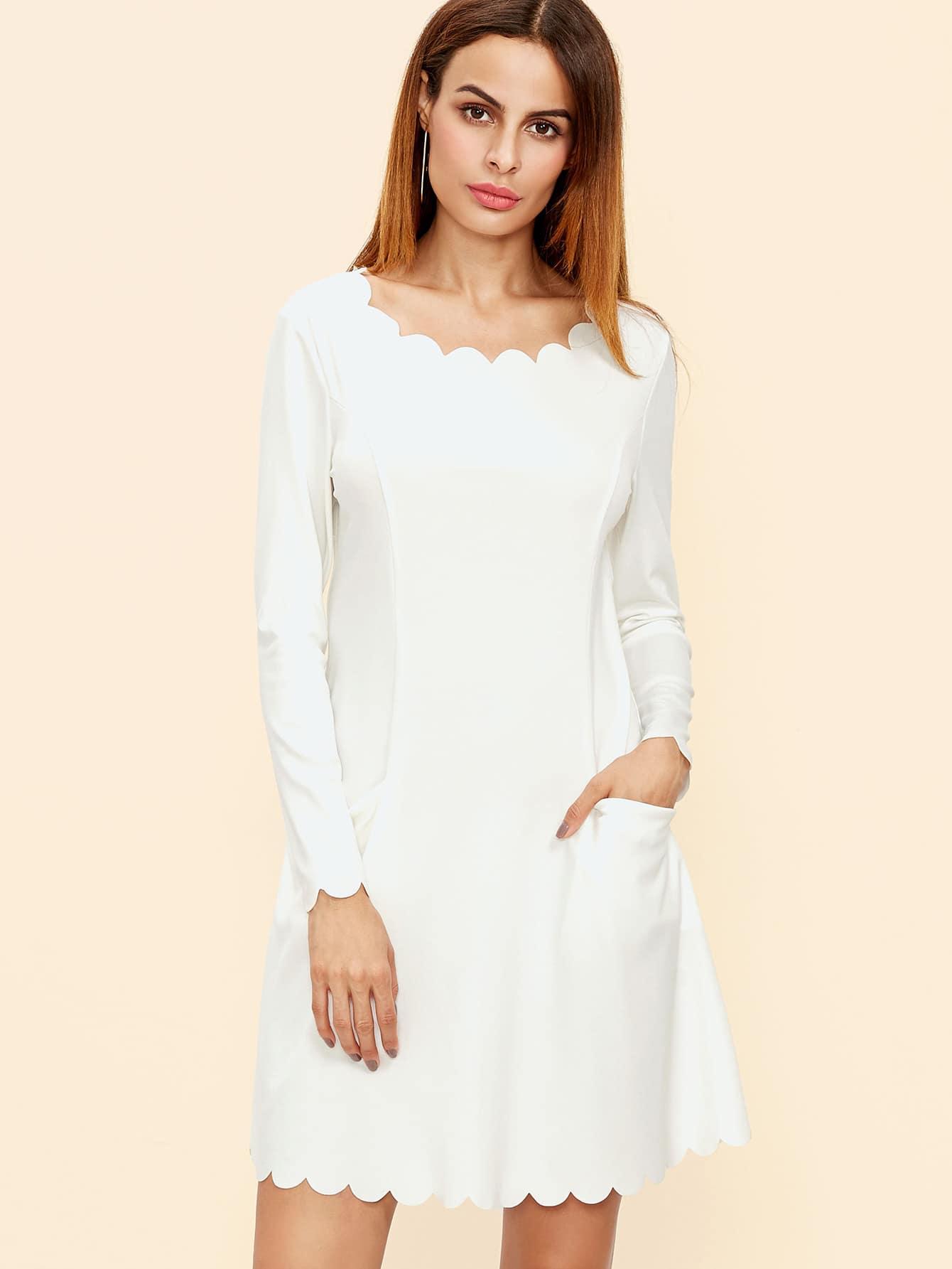 dress161103703_2