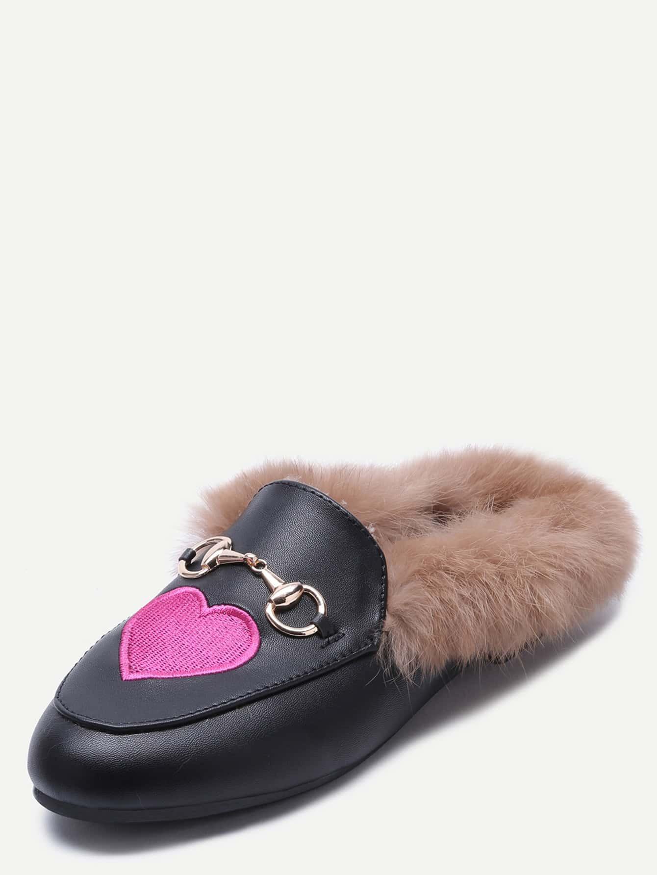 shoes161109810_2