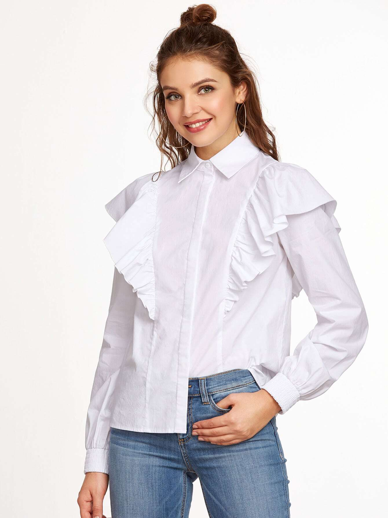 blouse161114701_2