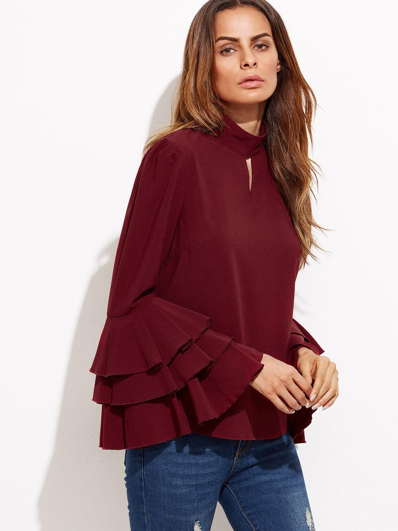 blouse160916701_2
