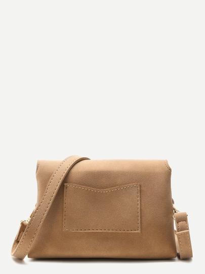 bag161110901_1