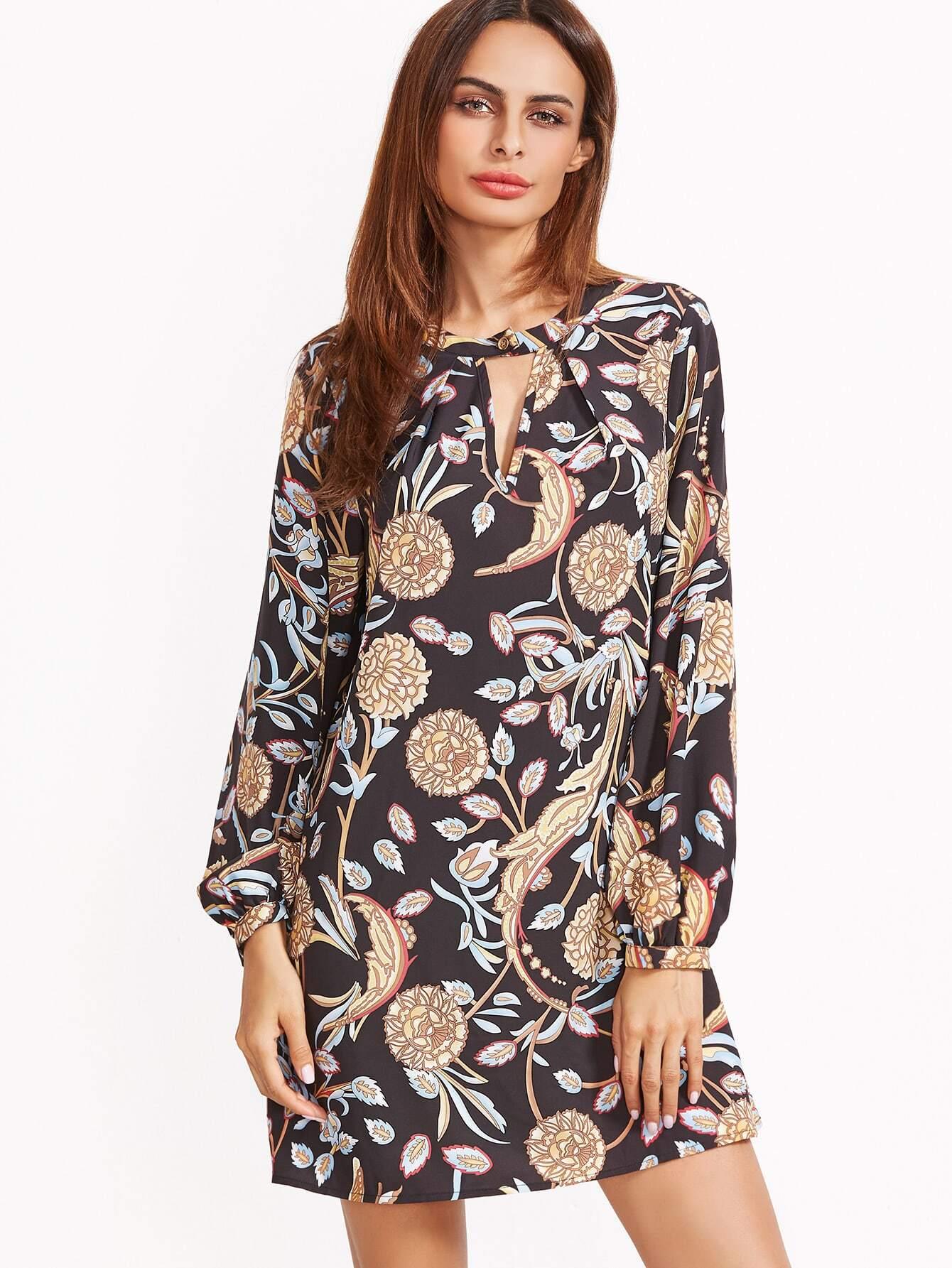 dress161115704_2