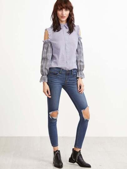 blouse161130724_1