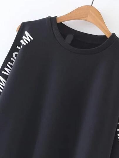 sweatshirt161103205_1