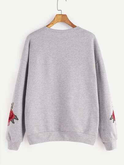 sweatshirt161122705_1