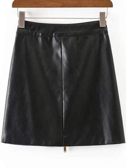 skirt161103203_1