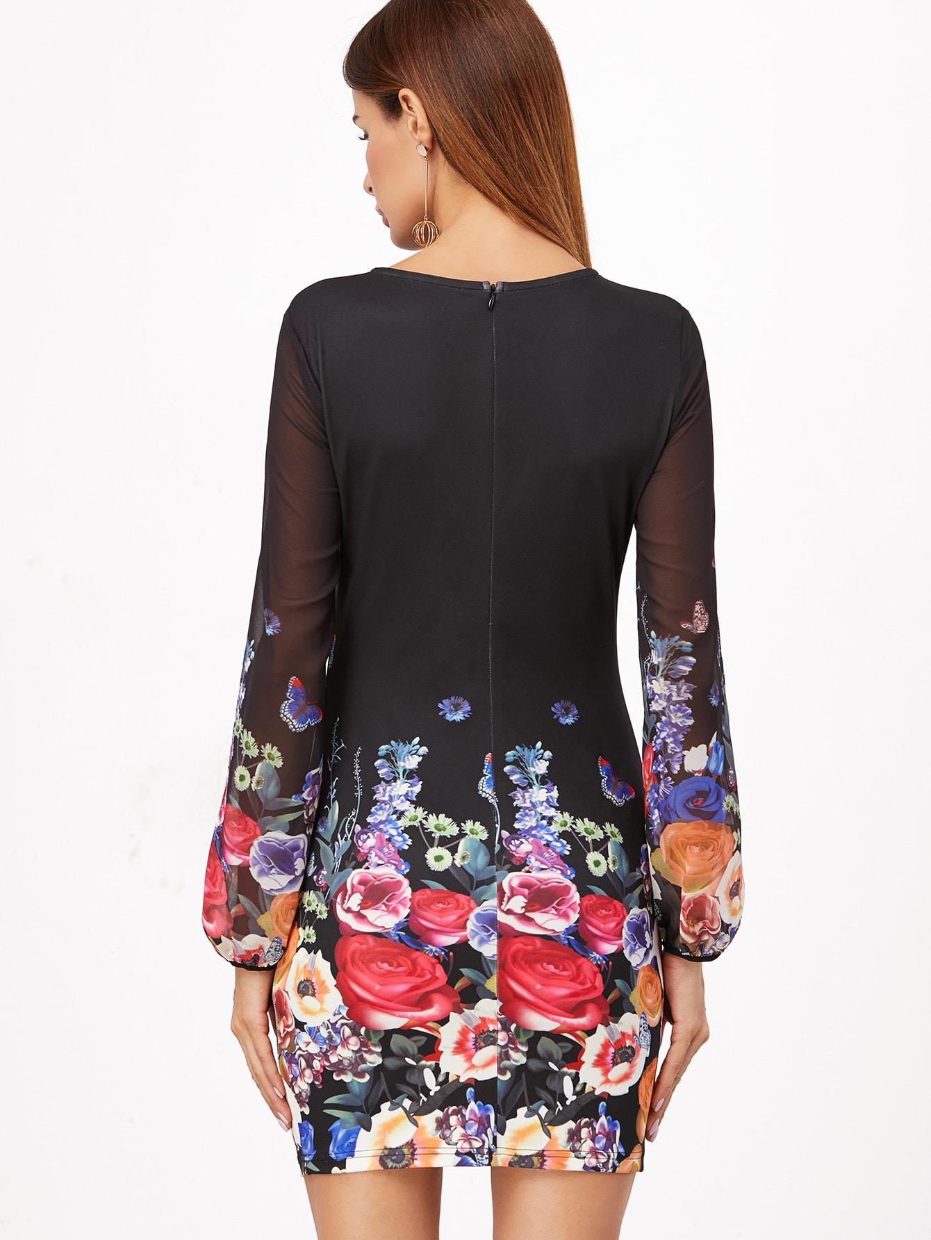 dress161110714_2