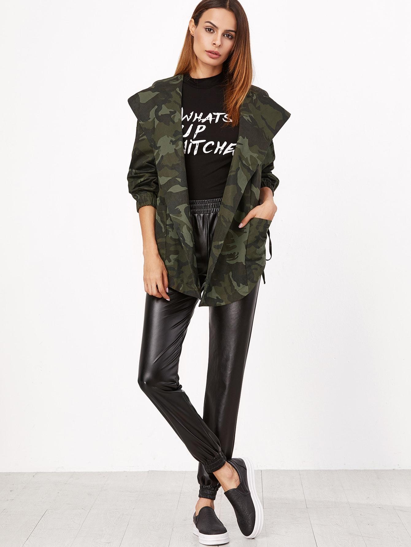 jacket161111703_2