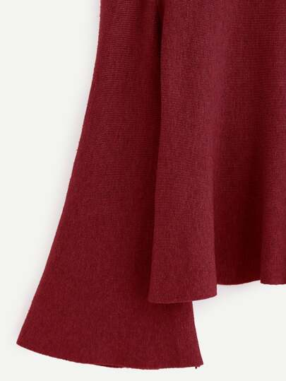 sweater161121002_1