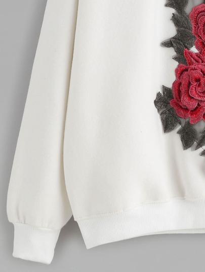 sweatshirt161102401_1