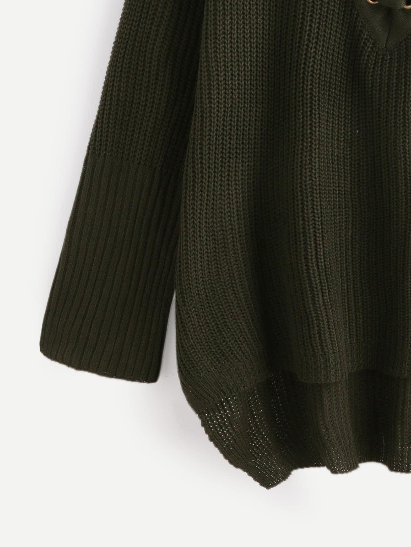 sweater161108302_2
