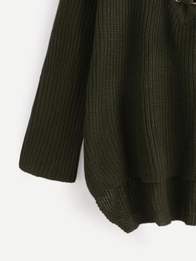 sweater161108302_1