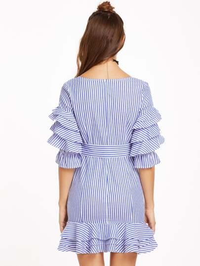 dress161118702_1