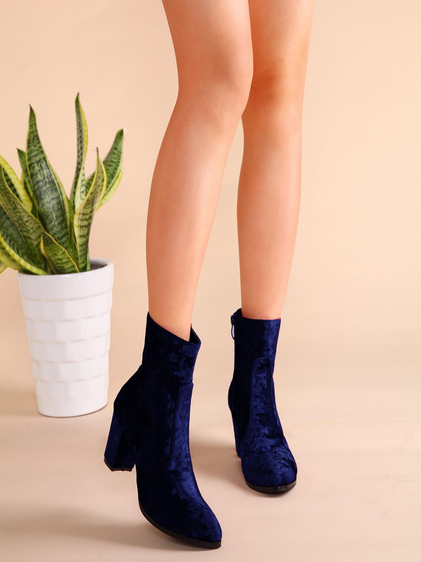 shoes161107802_2