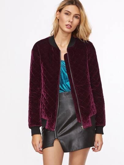 jacket161102701_1