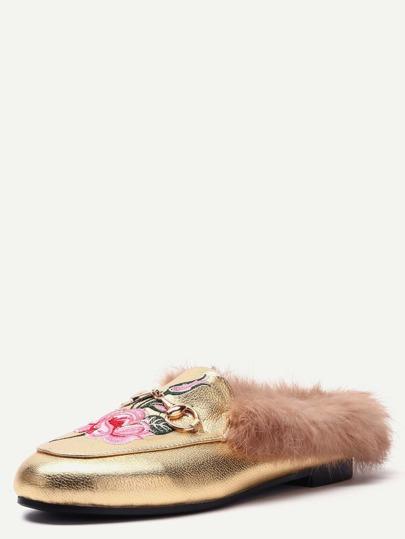 shoes161111802_1