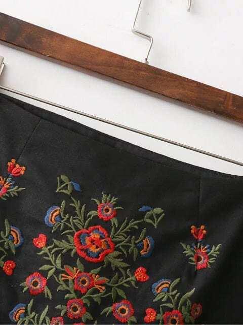 skirt161115201_2