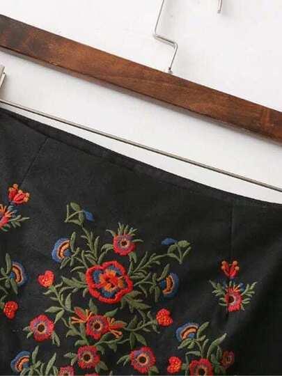 skirt161115201_1