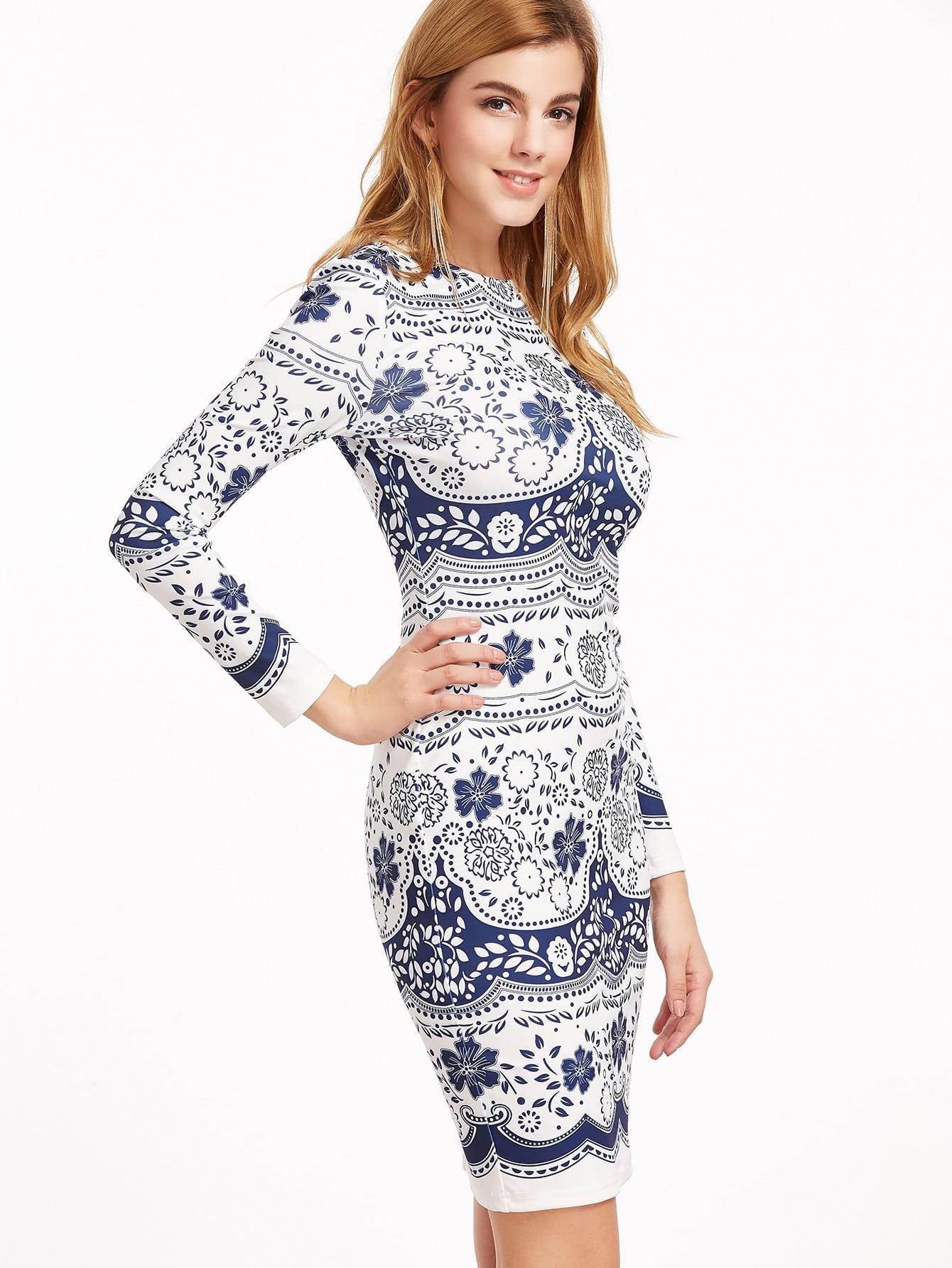 dress161128701_2