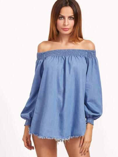 blouse161121599_1