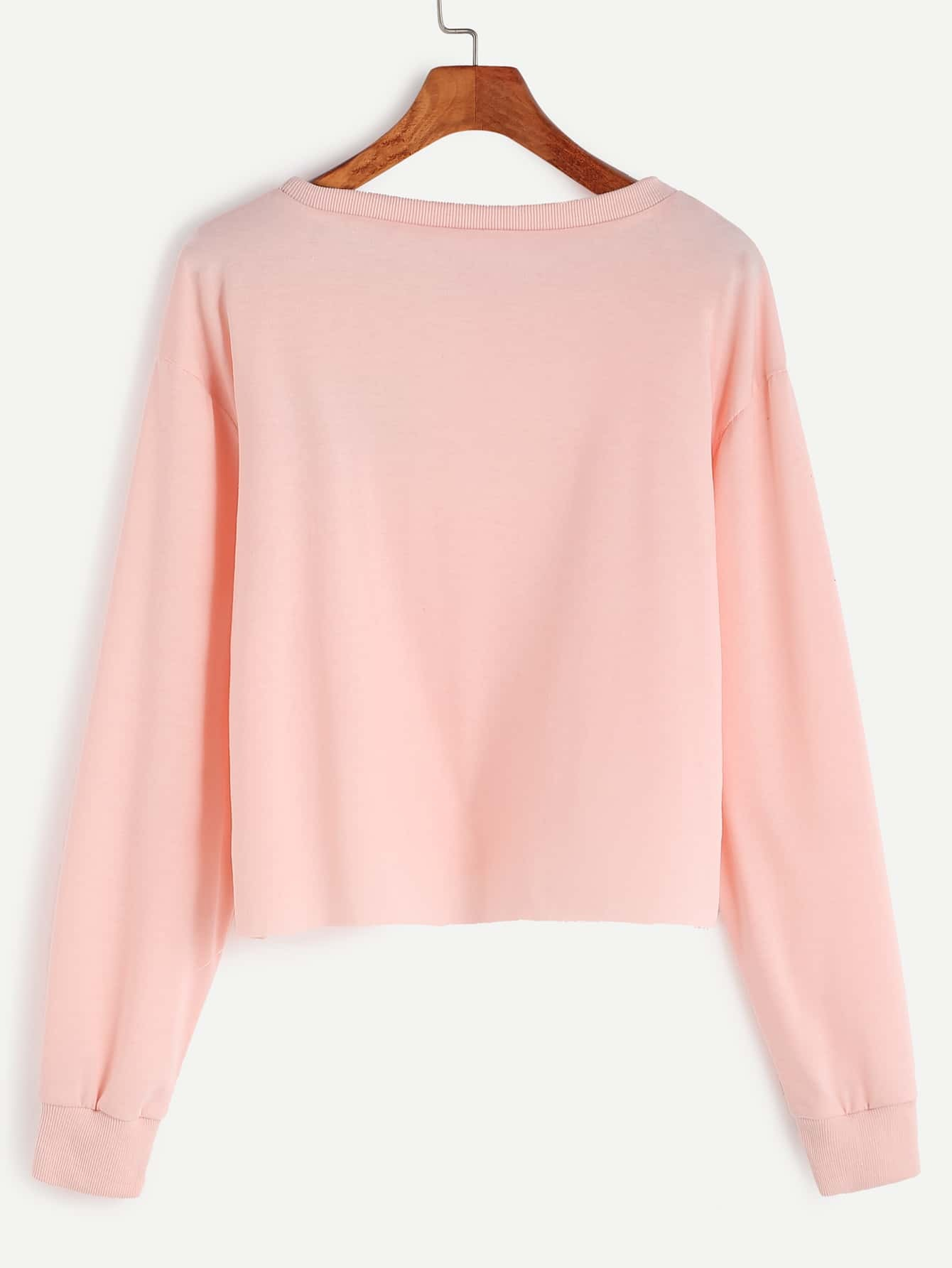 sweatshirt161128001_2