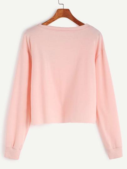 sweatshirt161128001_1