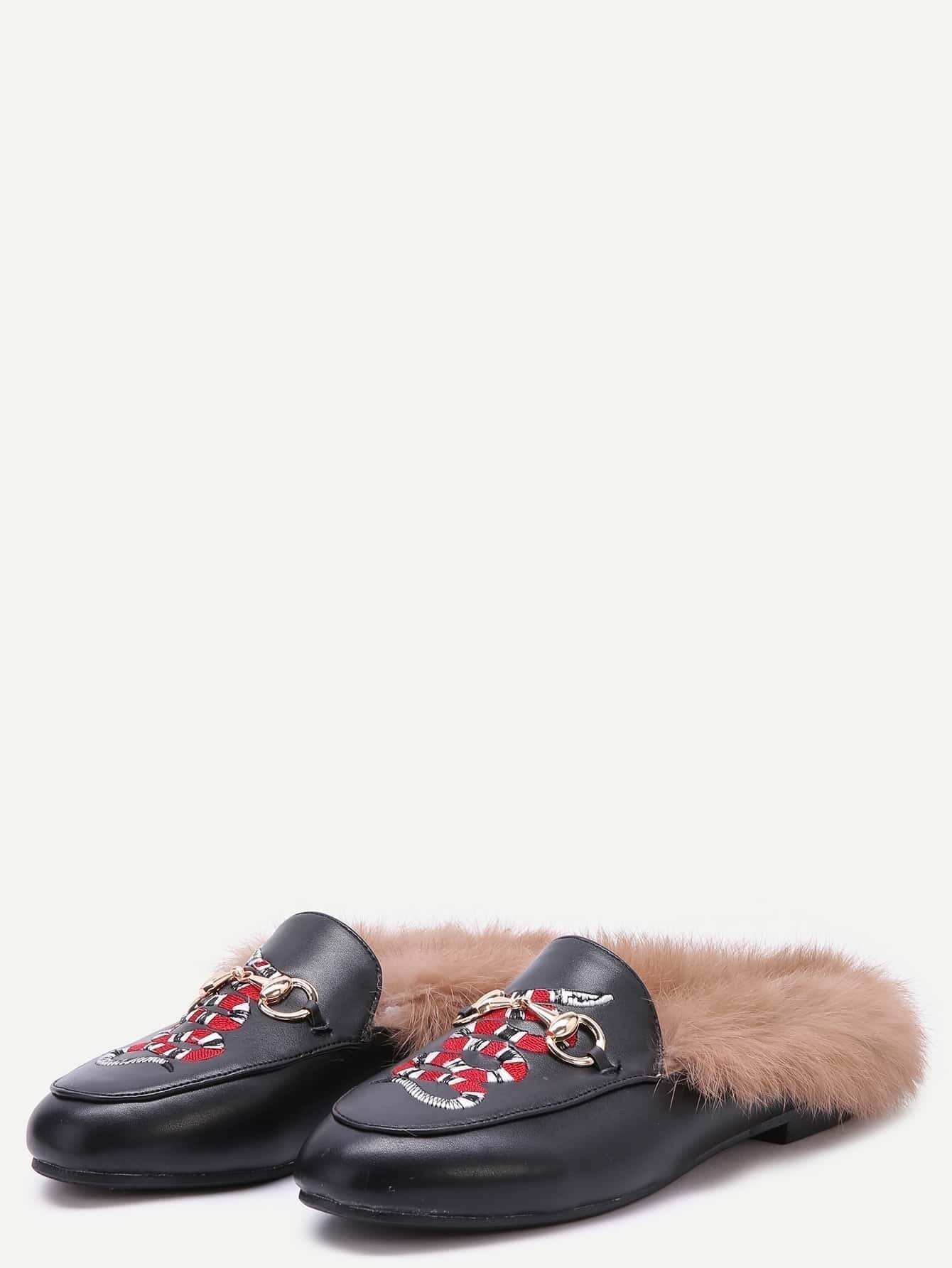 shoes161104804_2