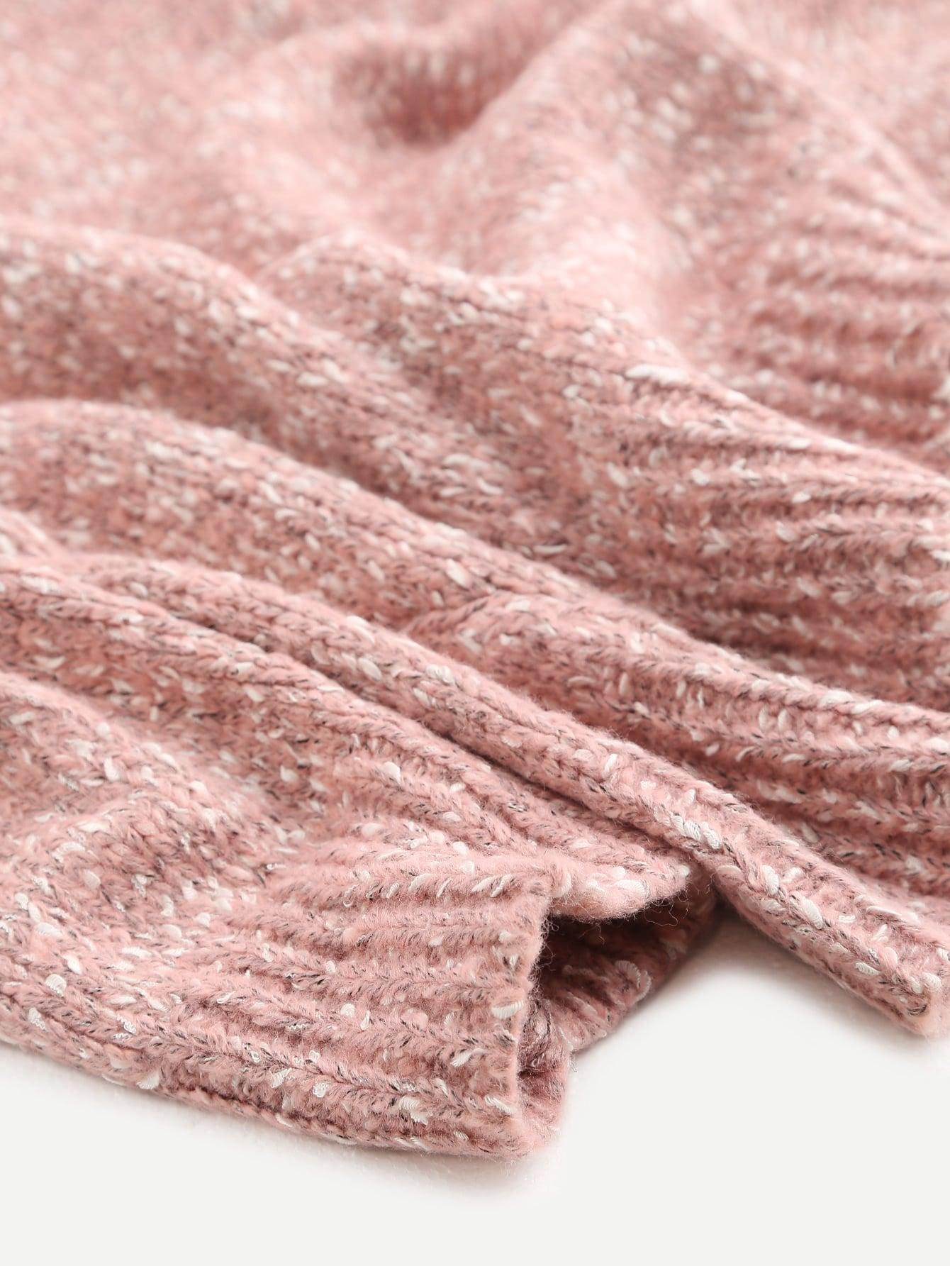 sweater161111105_2