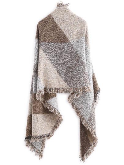 scarf161124305_1