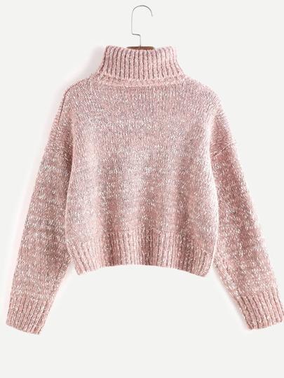 sweater161111105_1