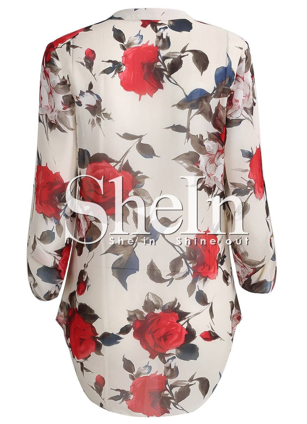 blouse140806501A_2