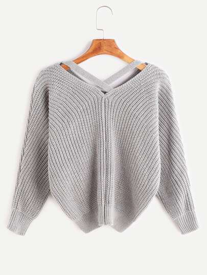 sweater161118004_1
