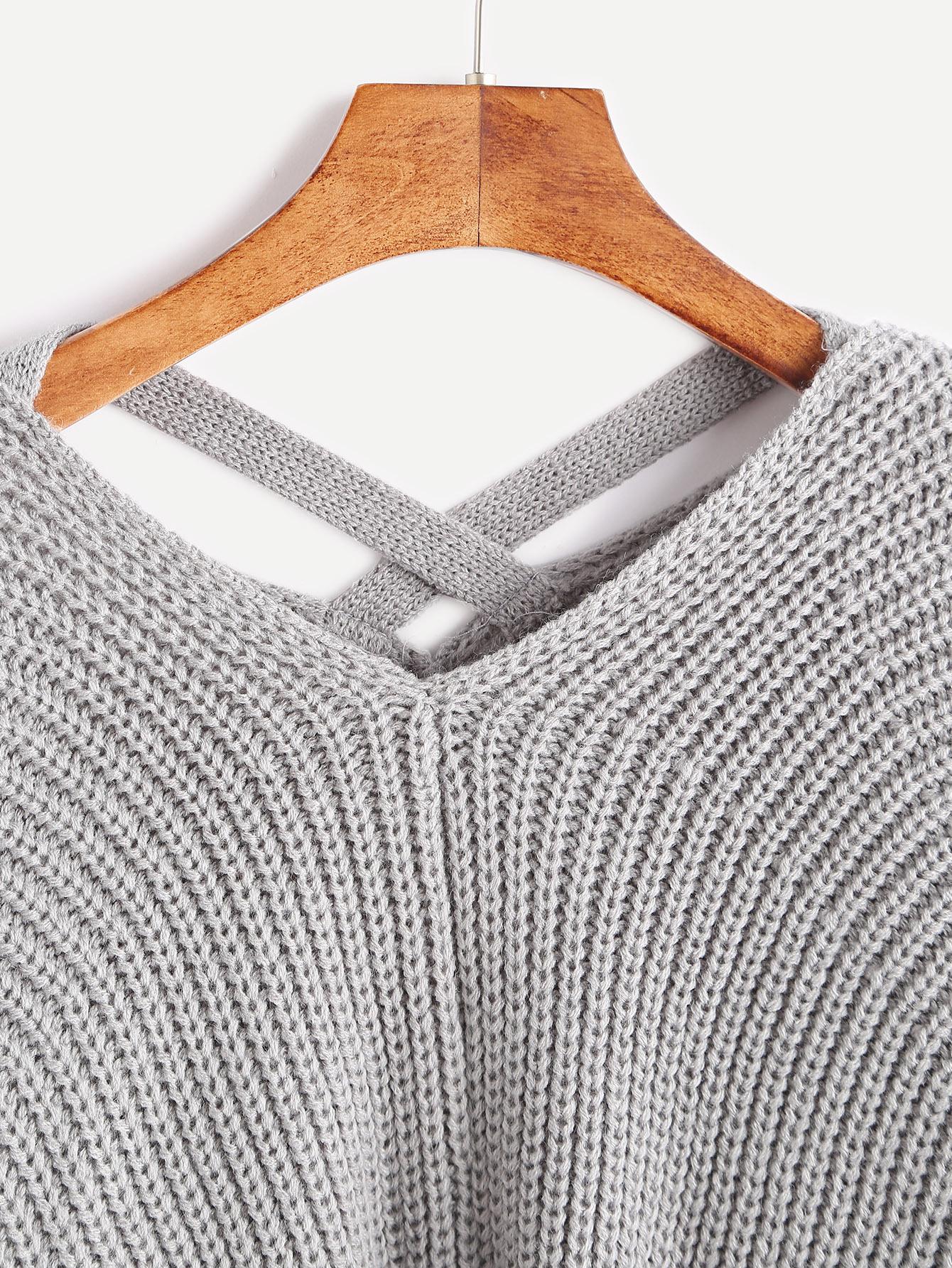 sweater161118004_2
