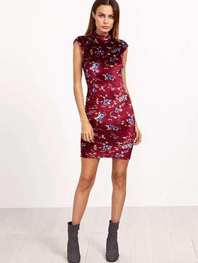 dress161122705_1
