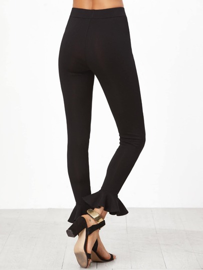 leggings161119701_1