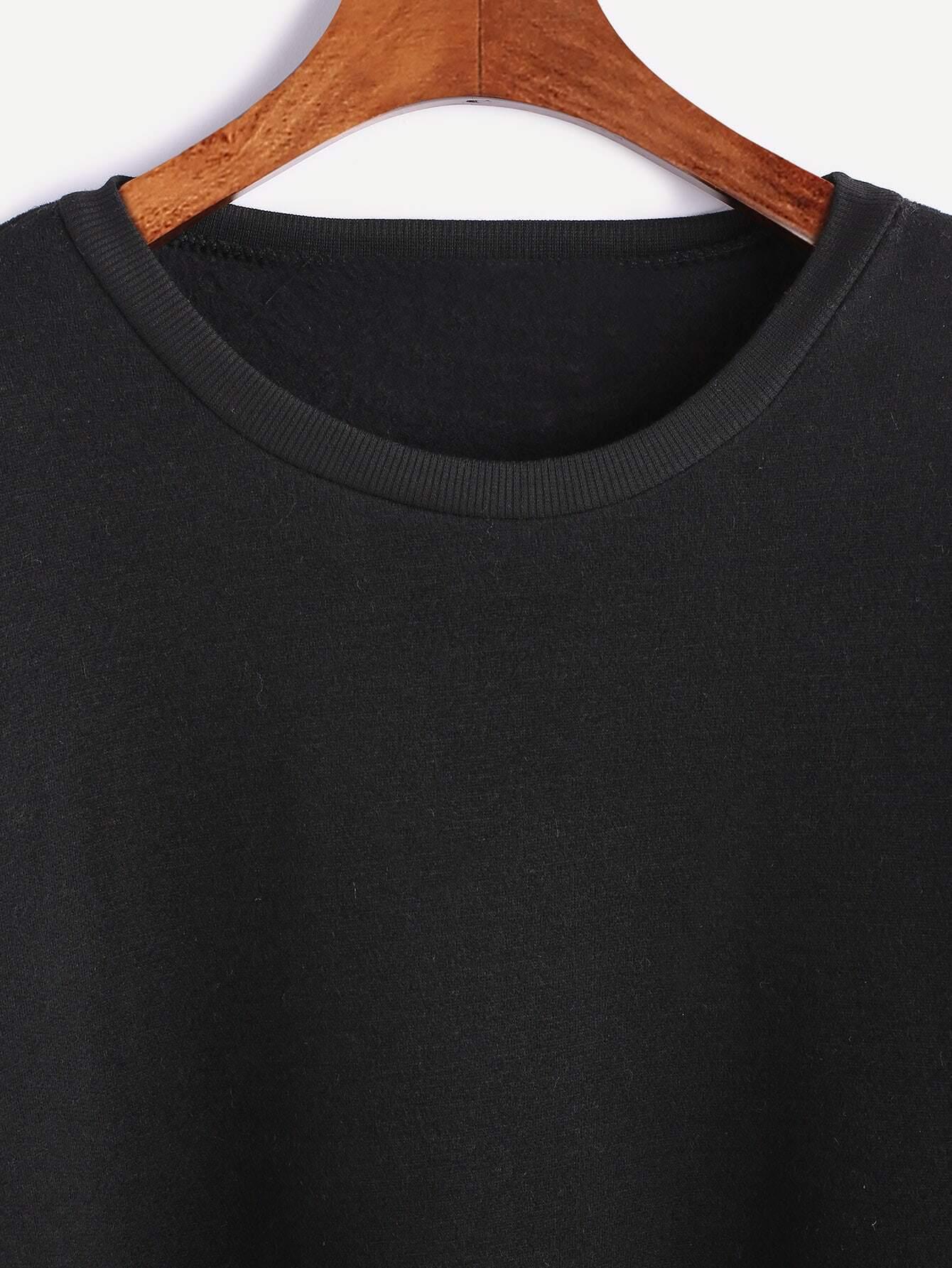 sweatshirt161125106_2