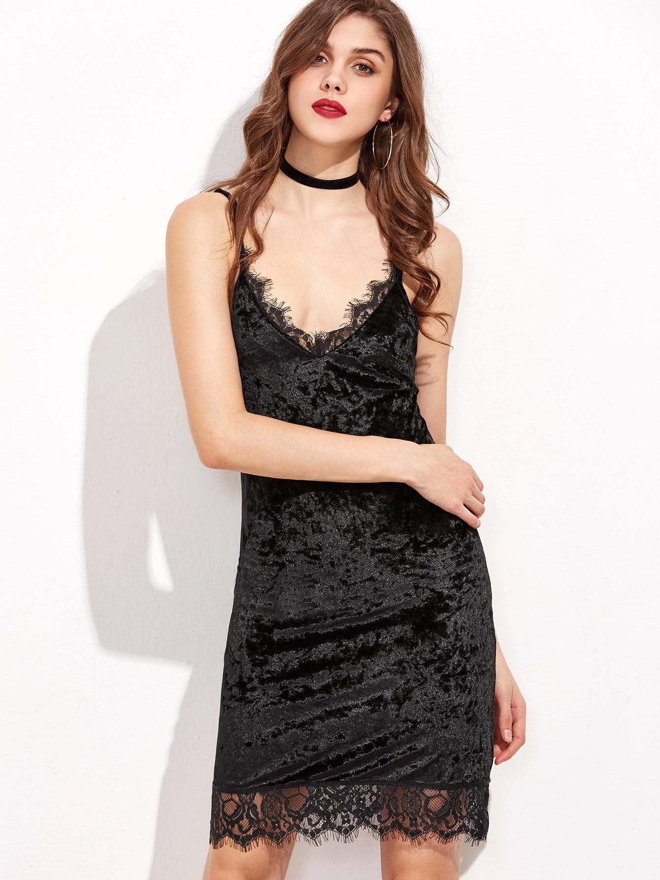 dress161117707_2