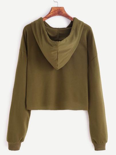 sweatshirt161102102_1