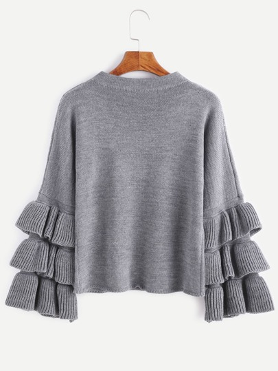 sweater161108451_1