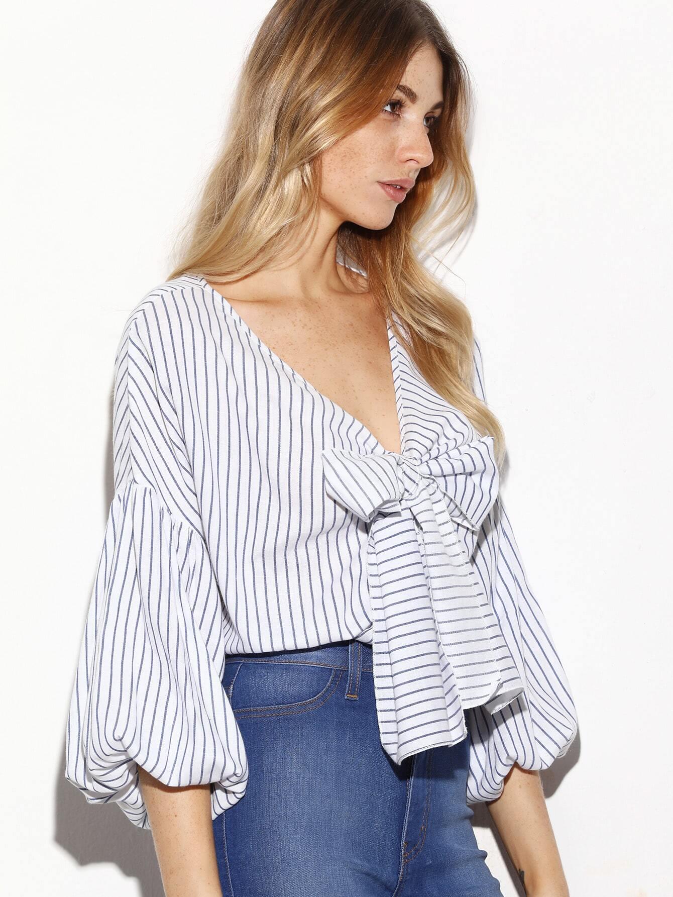 blouse161102702_2