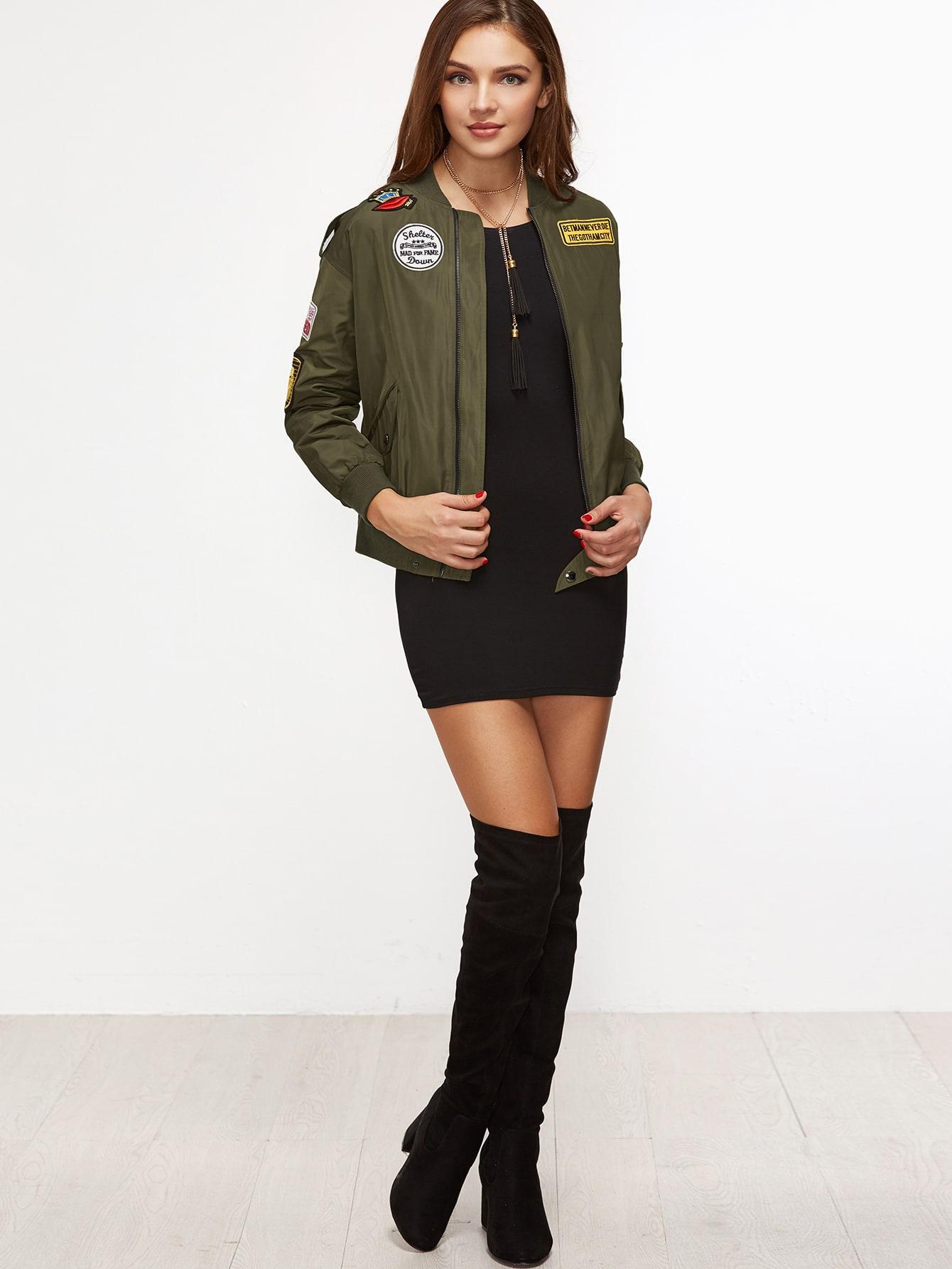 jacket161104703_2