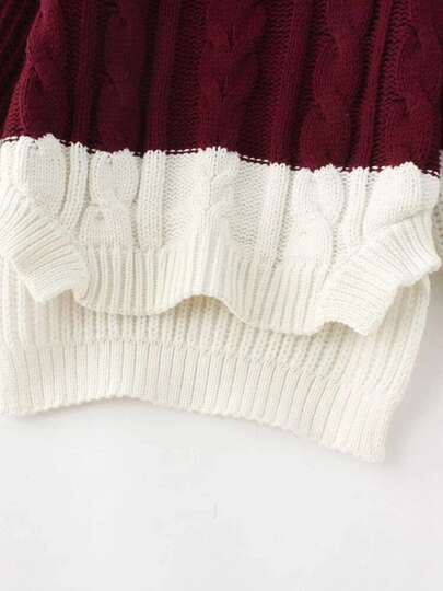 sweater161117212_1