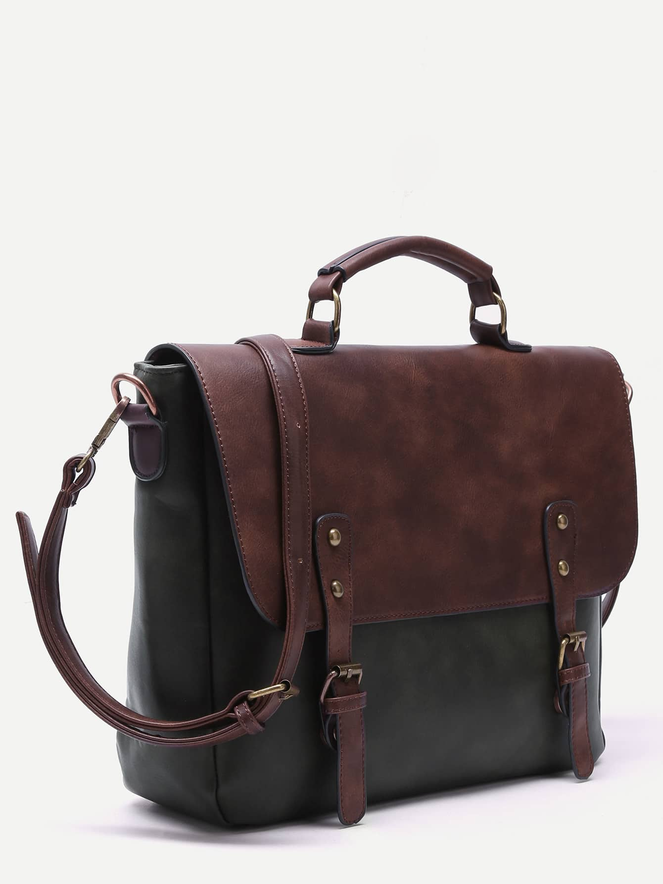 bag160921914_2 - Sac A Main Color