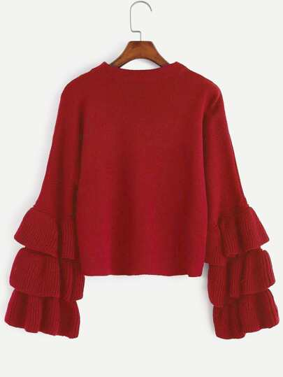 sweater161007464_1