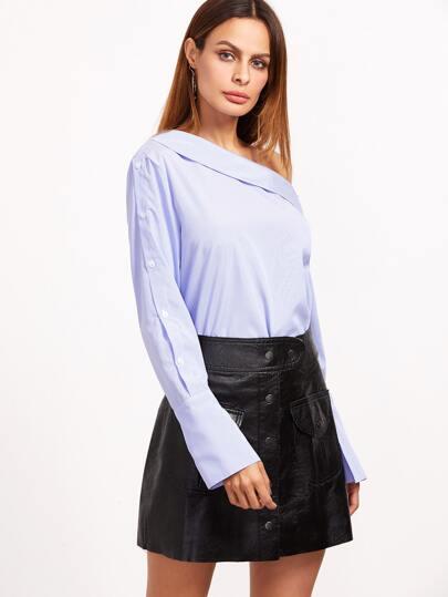 blouse161130717_1