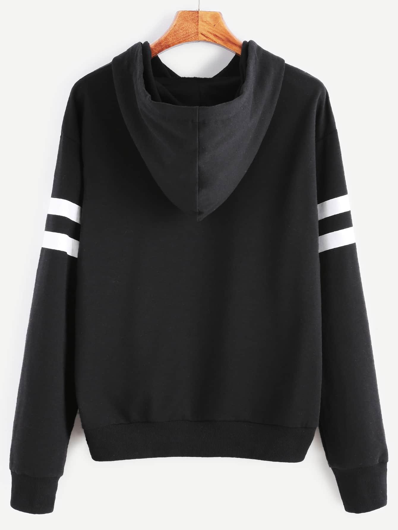 sweatshirt161111704_2