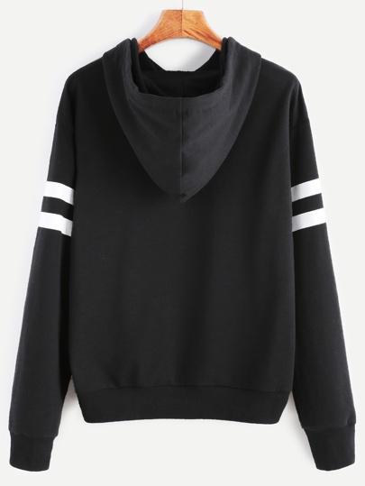 sweatshirt161111704_1